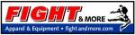 www.fightandmore.ca