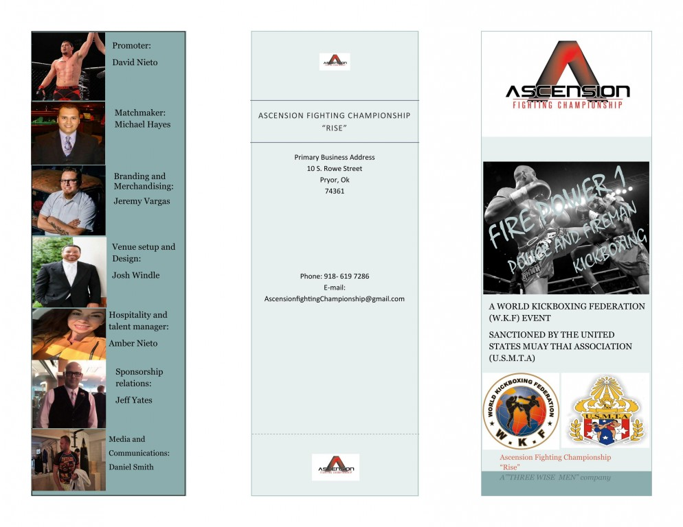 ascention brochure_01