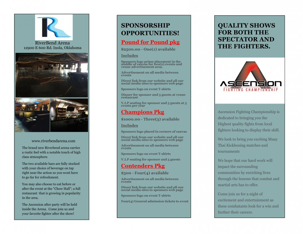 ascention brochure_02
