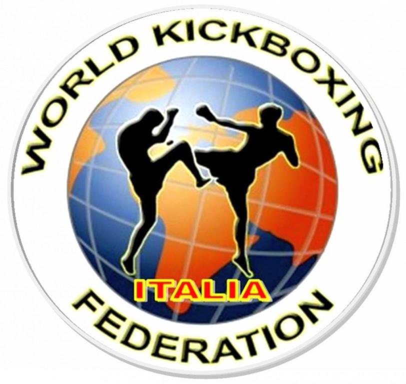 WKF ITALY