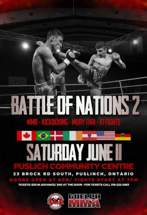 b_2016.06.11 Toronto, Canada